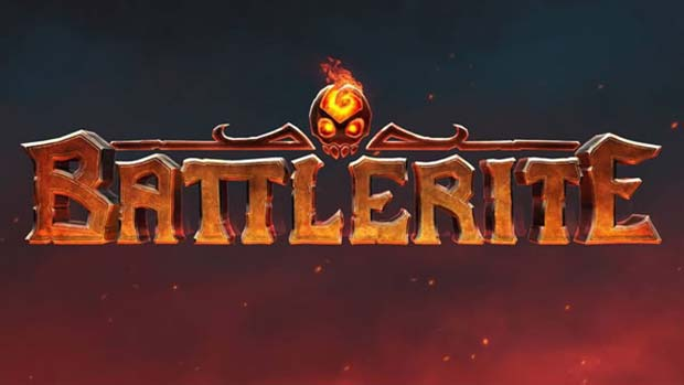 Battlerite1