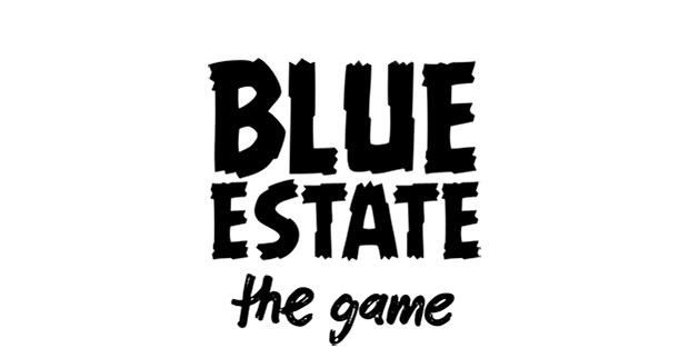 Blue-Estate-The-Game1