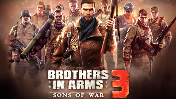 Brothers-in-Arms1