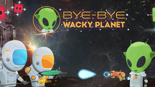 Bye-Bye,-Wacky-Planet1