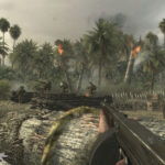 Call-of-Duty-World-at-War4