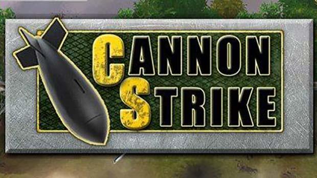 Cannon-Strike1