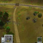 Cannon-Strike3