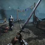 Chivalry-Medieval-Warfare2