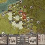 Commander-The-Great-War11
