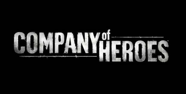 Company-of-Heroes1