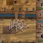 Corsairs-Conquest-at-Sea