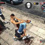 Crime-Life-Gang-Wars