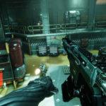 Crysis4