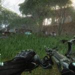 Crysis5