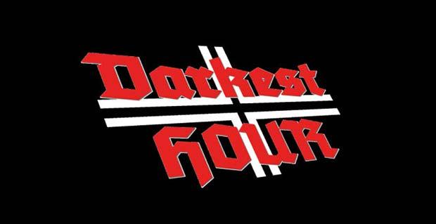 Darkest-Hour1