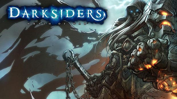 Darksiders1