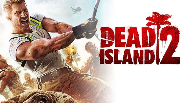 Dead-Island-1
