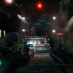 Dead-Space2