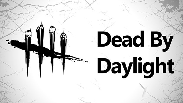 Dead-by-Daylight1