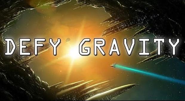 Defy-Gravity-Extended1
