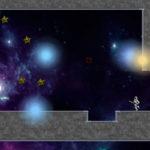Defy-Gravity-Extended3