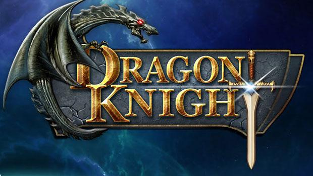 Dragon-Knight1
