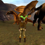 Dragon-Riders-Chronicles-of-Pern
