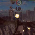 Dragonflight2