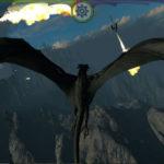 Dragonflight3