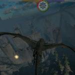 Dragonflight4