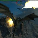 Dragonflight5