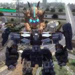 Earth-Defense-Force4