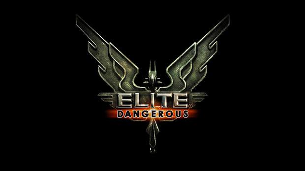 EliteDangerous1