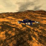 Empyrion---Galactic-Survival4