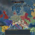 Europa-Universalis