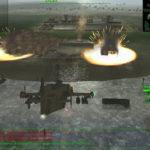 Fair-Strike