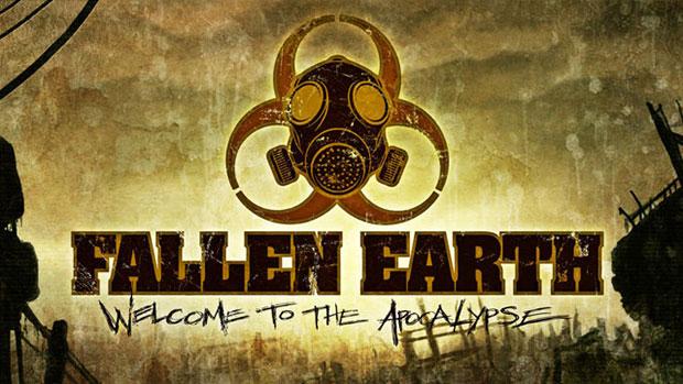 Fallen-Earth1