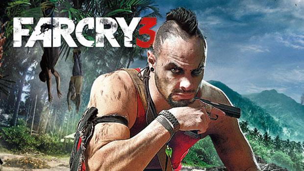 Far-Cry1