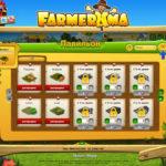 Farmerama-RU3
