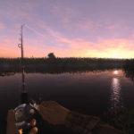 Fishing-Planet4