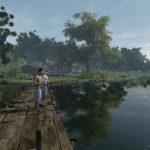 Fishing-Planet5