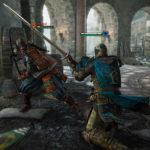 Лучшие игры про средневековье