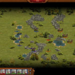 Forge-of-Empires2