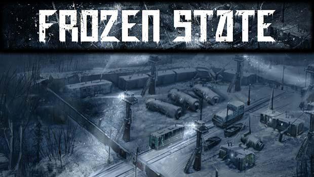 Frozen-State1