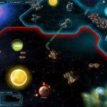 Galactic-Civilizations