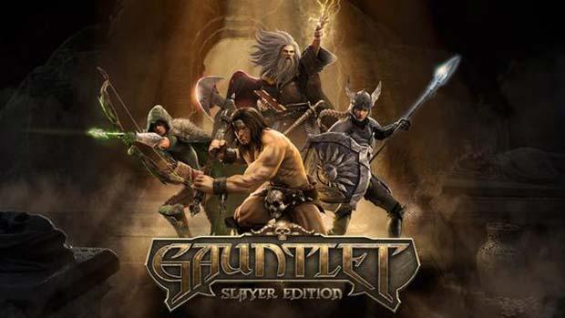 Gauntlet-Slayer-Edition1