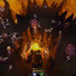 Gauntlet-Slayer-Edition3