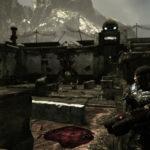 Gears-of-War5