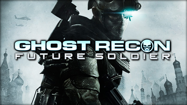 Ghost-Recon1
