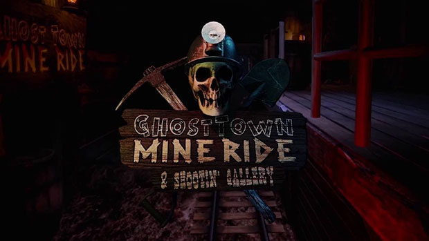 Ghost-Town-Mine-Ride-&-Shootin'-Gallery1