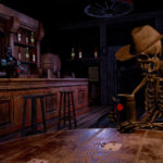 Ghost-Town-Mine-Ride-&-Shootin'-Gallery2