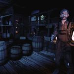 Ghost-Town-Mine-Ride-&-Shootin'-Gallery4