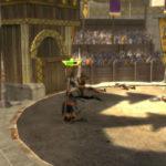 Gladiator-Sword-of-Vengeance