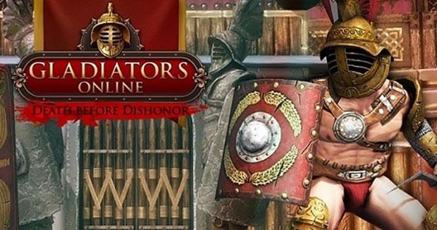 Gladiators-Online1